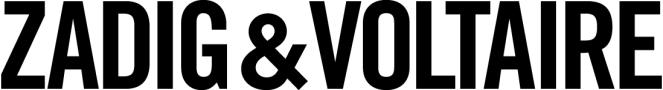 zv-2016_logo_black